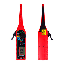 цены Multi-function Auto Circuit Tester Automotive Electrical Multimeter Lamp car diagnostic tool MS8211 for Car Repair