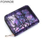 FONMOR Women Wallets...