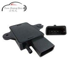 цена на 100% Brand New High Quality Car Manifold Air Pressure MAP Sensor for Ford F-150 F-250 F-350 1648138