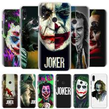 joker Joaquin Phoenix movie Phone Case for Xiaomi