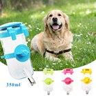 Pet Water Feeders Au...