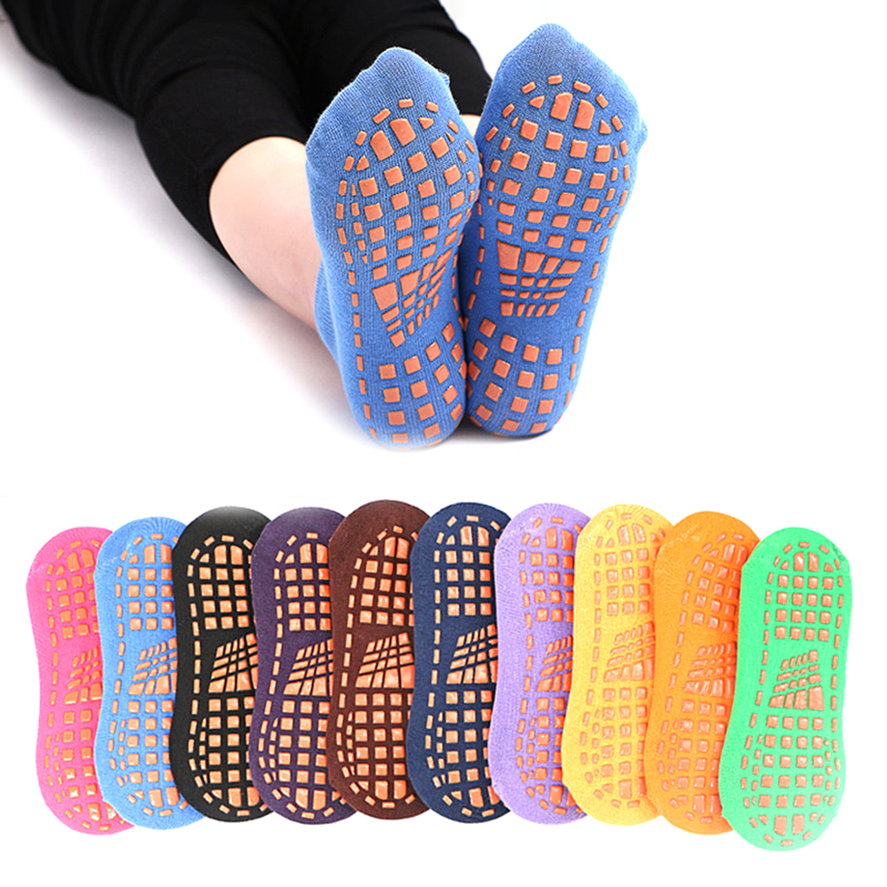 Kawaii Heart Pattern Soft Breathable Ankle-High Casual Cotton Socks For Women 2X