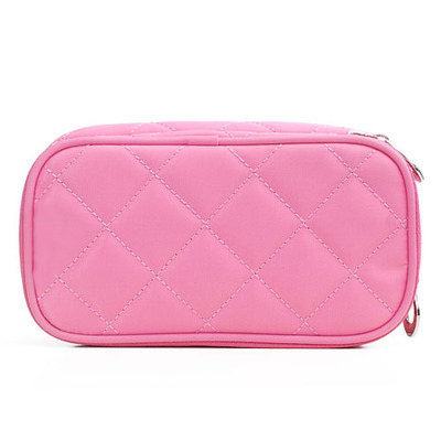 Do-Not-Miss-Necessaries-Women-Cosmetic-Bag-for-MakeUp-Case-Travel-Make-Up-Organizer-Bags-Small.jpg_640x640 (5)