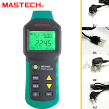 Circuit Analyzer Tester Mastech MS5908A B C Ture RMS Compared w/ IDEAL Sure Test EU US UK AU Socket Tester 61-164CN 110V or 220V