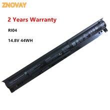 Аккумулятор для ноутбука hp probook 148 450 455 g3 g4 envy 15
