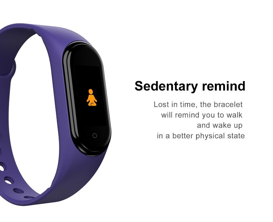 cheapest LIGE Bluetooth Phone Smart Watch Men Waterproof Sports Fitness Watch Health Tracker Weather Display 2020 New smartwatch Woman