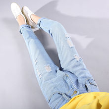 ripped jeans ripped jeans for women distressed jean