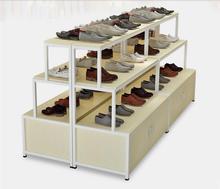 Shoe store display shelf shoe display cabinet cosmetics display cabinet shoe shelf shelf босоножки hey beautiful shoe store 603 2015