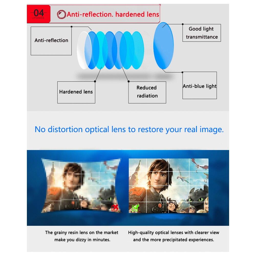VR 3D Google Cardboard VR shinecon Pro Version VR Virtual Reality 3D Glasses Smart Bluetooth Wireless Remote Control Gamepad 3