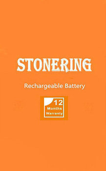 Stonering 4600mAh 17.02Wh Battery 30107108 for Acer Iconia Tab 8  A1-840-131U A1-840FHD-10G2 FHD-197C Tablet westrock battery 30107108 4600mah for acer acer a1 840 131u a1 840fhd 10g2 iconia a1 840fhd 197c iconia a1 840