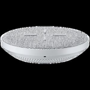 Image 3 - Originale HUAWEI Sovralimentare Caricatore Senza Fili 27W Max Per Compagno di 30 Qi Cellulare Compatibile (5 10 W) multiplo di Protezione di Sicurezza