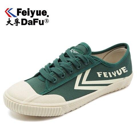 Dafufeiyue Classics Canvas Shoes Rubber Sneakers Sports Casual Canvas Shoes Breathable Trend Men Women Shoes Non-slip 2057 Pakistan