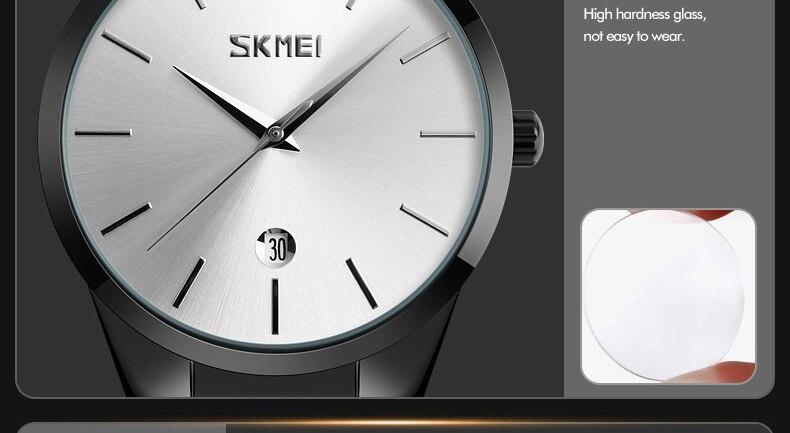 SKMEI-9140-PC_20