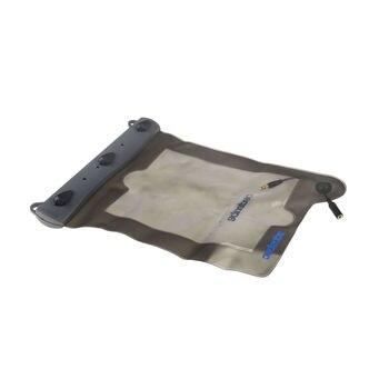 4000747005832 - F25 Store - Funda impermeable para tablet, 255x210mm aqp638