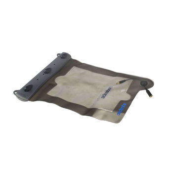 Waterproof case for tablet, 255x210mm aqp638