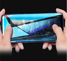 2 ochraniacz ekranu dla Xiao mi mi A3 szkło hartowane dla Xiao mi mi A3 A2 Lite A1 mi Max 2 3 Max3 szkło pełna ochrona twardy film