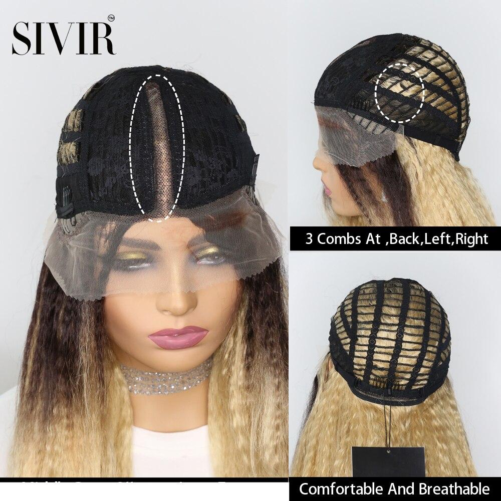 sinteticas do laco cabelo para 05
