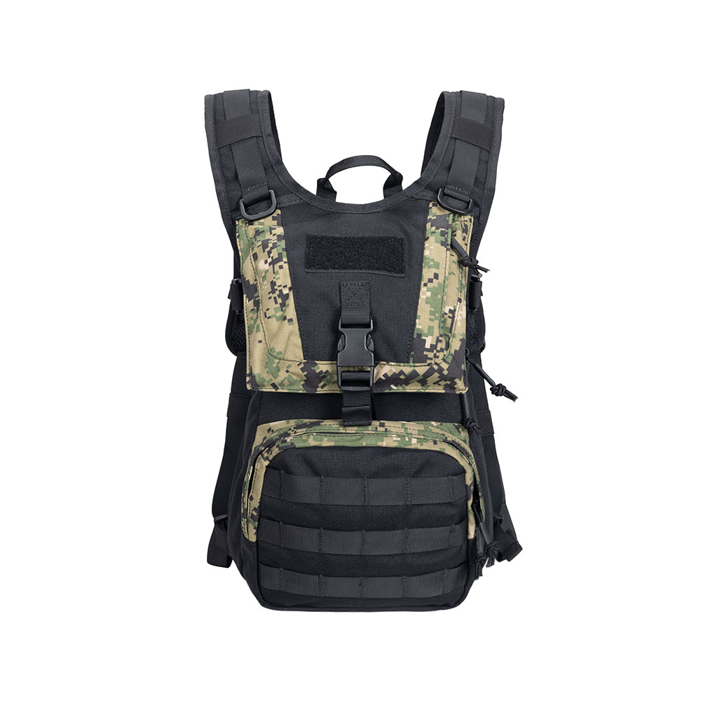 Military Tactical Backpack Hunting Accessories Sport Bag Molle Tactical Pouch Hunting Bag