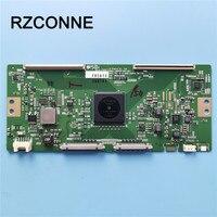 T-Con Board Voor LC600EQF-PHF18A1 6870C-0558A 120Hz 4K