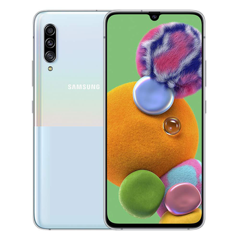 Tems&Nemo samsung A90 5G tems pocket A9080 VoLTE 4X4 MIMO,test phone