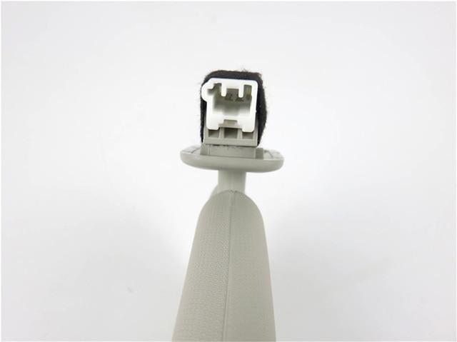 Car sun visor Sunshade for Mazda 6 GJ GL ATENZA Mazda 3 BM BN Axela black gray BHS3-69-270 GHR1-69-320 GHR1-69-270