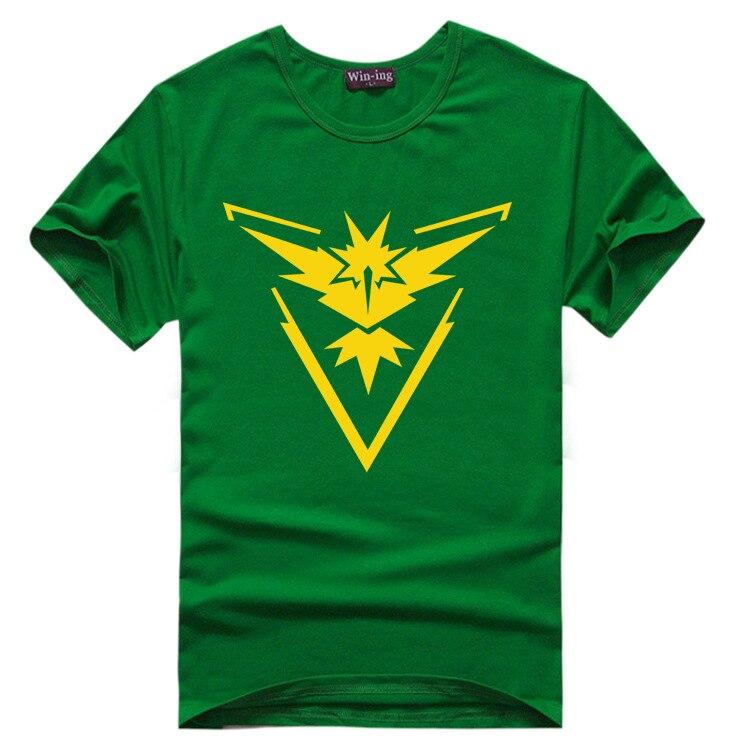 font-b-pokemon-b-font-go-font-b-pokemon-b-font-sam-bird-instinct-men-and-women-couple-clothes-short-sleeve-t-shirt-clothes