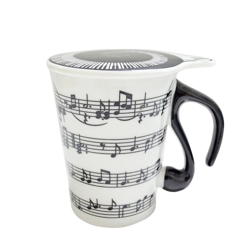 280ML-Creative-Music-Tea-Cup-Stave-Note-Piano-Key-Board-Shape-Handle-Ceramics-Mug-with-Lid (3)