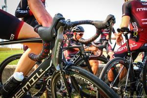 Image 4 - SENSAH אימפריה + ZRACE כננת בלם קלטת שרשרת, 2x11 מהירות, 22s כביש Groupset, עבור כביש אופני אופניים 5800, R7000