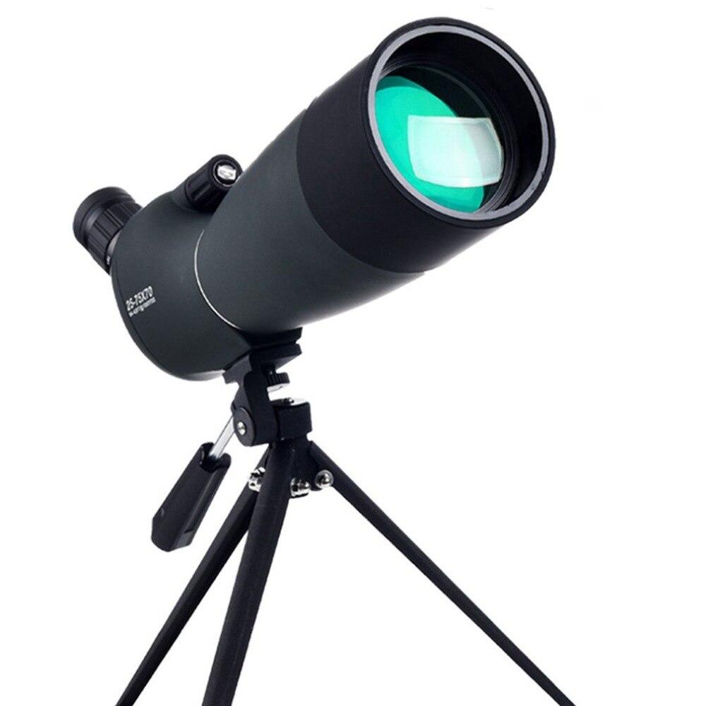 telefone alta definição visão noturna assistindo telescópio
