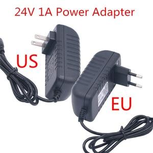 Image 4 - 220v To 12V 5V Power Supply Adapter 3V 4.5V 5V 6V 8.5V 9V 12V 13V 1A Led Power Supply Charger Universal Lighting Transformers