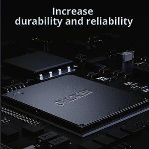 Image 5 - Hikvision Ds Ssd M2 256 Gb Pcie Nvme C2000 per Il Computer Portatile Desktop Del Server di Disco a Stato Solido 10 Anni di Garanzia