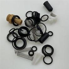 STARPAD For Panda Black Cat High Pressure Washer Car Wash Machine Pump QL280 Model 380 Parts Oil Seal Water Seal Repair Kit