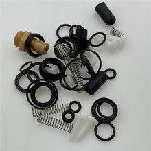 Starpad Voor Panda Zwarte Kat Hogedrukreiniger Auto Wassen Machine Pomp QL280 Model 380 Onderdelen Olie Seal Water Seal reparatie Kit