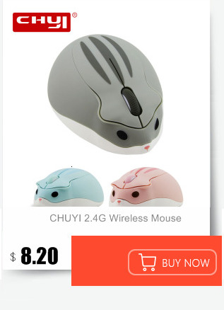 Wireless Mouse Bluetooth 3 0 Ergonomic Gaming 1600dpi Optical Computer For Pc Laptop Notebook Best Discount 815ca9 Cicig