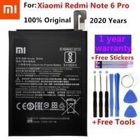 BN48 Redmi Note6(Pro