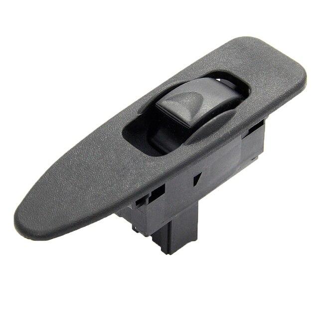 For Mitsubishi Carisma 1995 - 2006 Power Window Switch Electric Window Button MR792851 Car Accessories