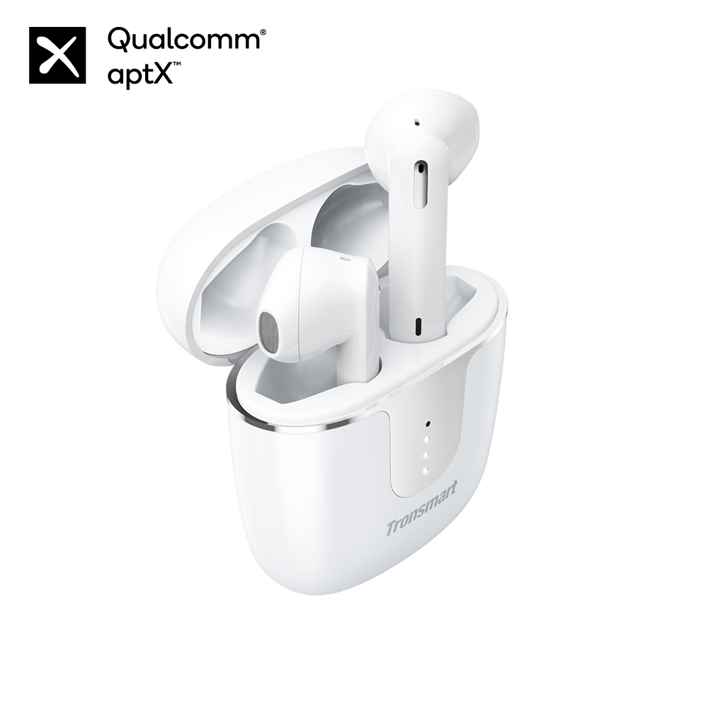 Tronsmart Onyx Ace Wireless Bluetooth Earbuds Pakistan brandtech.pk
