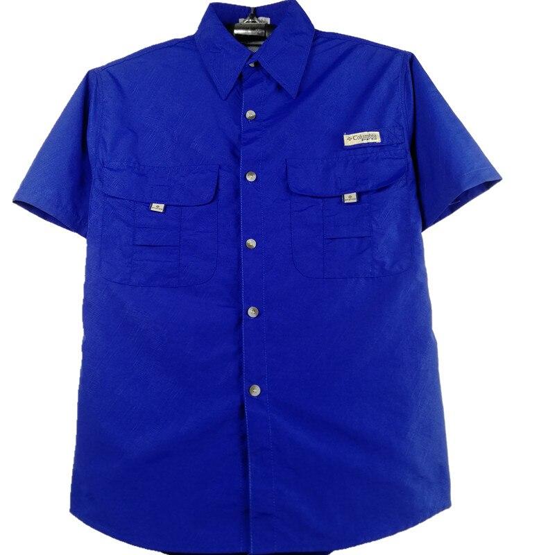 Herren Hemd Camisas Masculina Hombre Vestir Plus Größe Lose Herren shirts Chemise Hemd Plaid Top männlichen Camisa xadrez maskuline baju