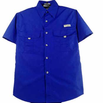 Mens Shirt Camisas Masculina Hombre Vestir Plus Size Loose Mens shirts Chemise Shirt Plaid Top male Camisa xadrez masculine baju - DISCOUNT ITEM  20% OFF All Category