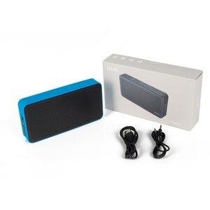 Image 5 - AUSVERKAUF DOSS Tragbare Bluetooth Lautsprecher Outdoor Wireless Lautsprecher 3,7 V 1000mAH Build in Mic Für telefon PC computer