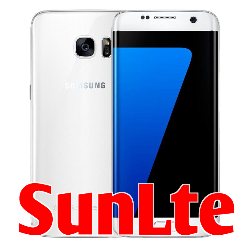 Nemo Handy Samsung S7 SM-G930F,Support:     • LTE Carrier-Aggregation:  3CC   • VoLTE: YES   • Mos: PESQ & POLQA   • WLAN: 802.1