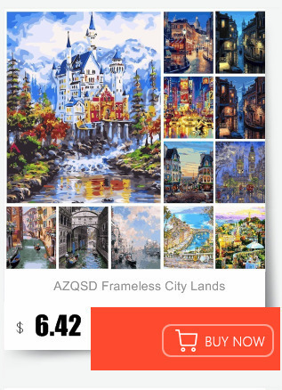 H1d71c398dbfe4e1c87fe90de7606a747H Personality Photo Customized DIY Oil Paint Paintings By Numbers Picture Drawing by Numbers Canvas Coloring by Numbers Acrylic