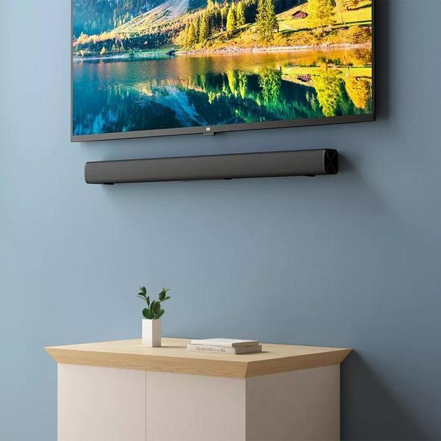 Xiaomi Redmi TV Bar Speaker 30W Bluetooth 5.0 Home Surround SoundBar Stereo 5