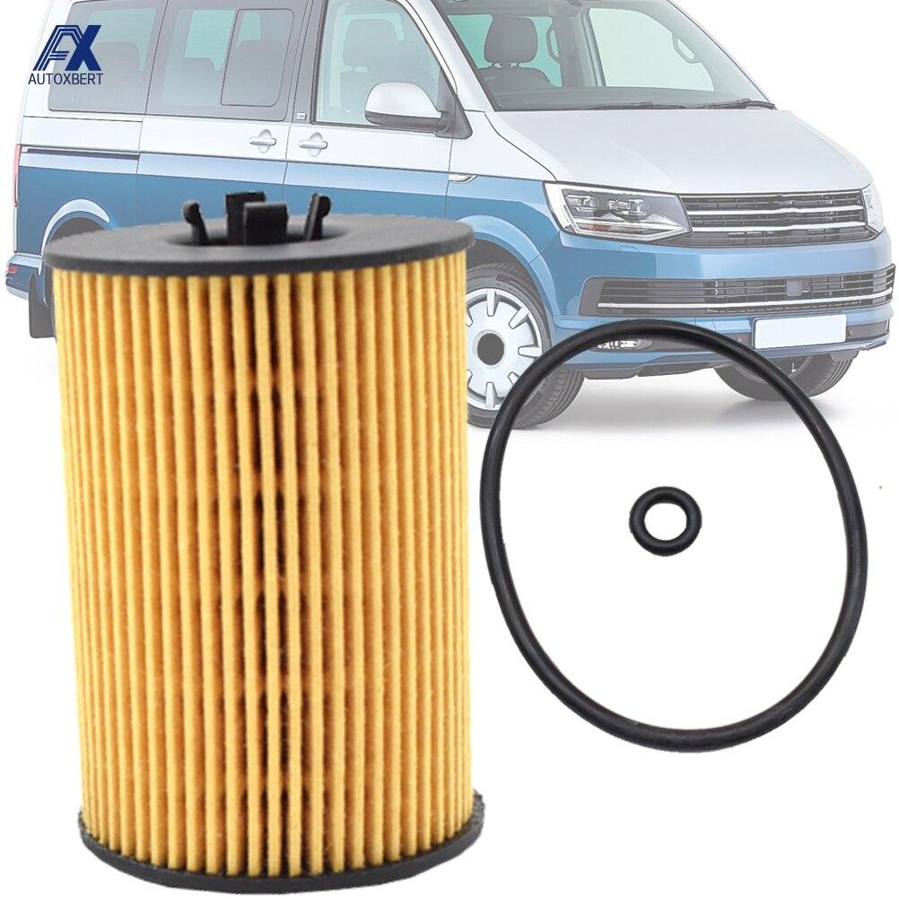 Homme Carburant Filtre Pour Audi q3 Seat Alhambra VW PASSAT SHARAN TIGUAN 2.0 TDI