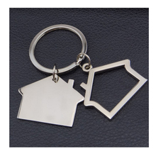 50pcs personalized graduation gift for classmates and teachers,personalized keychains custom free with your logo design text