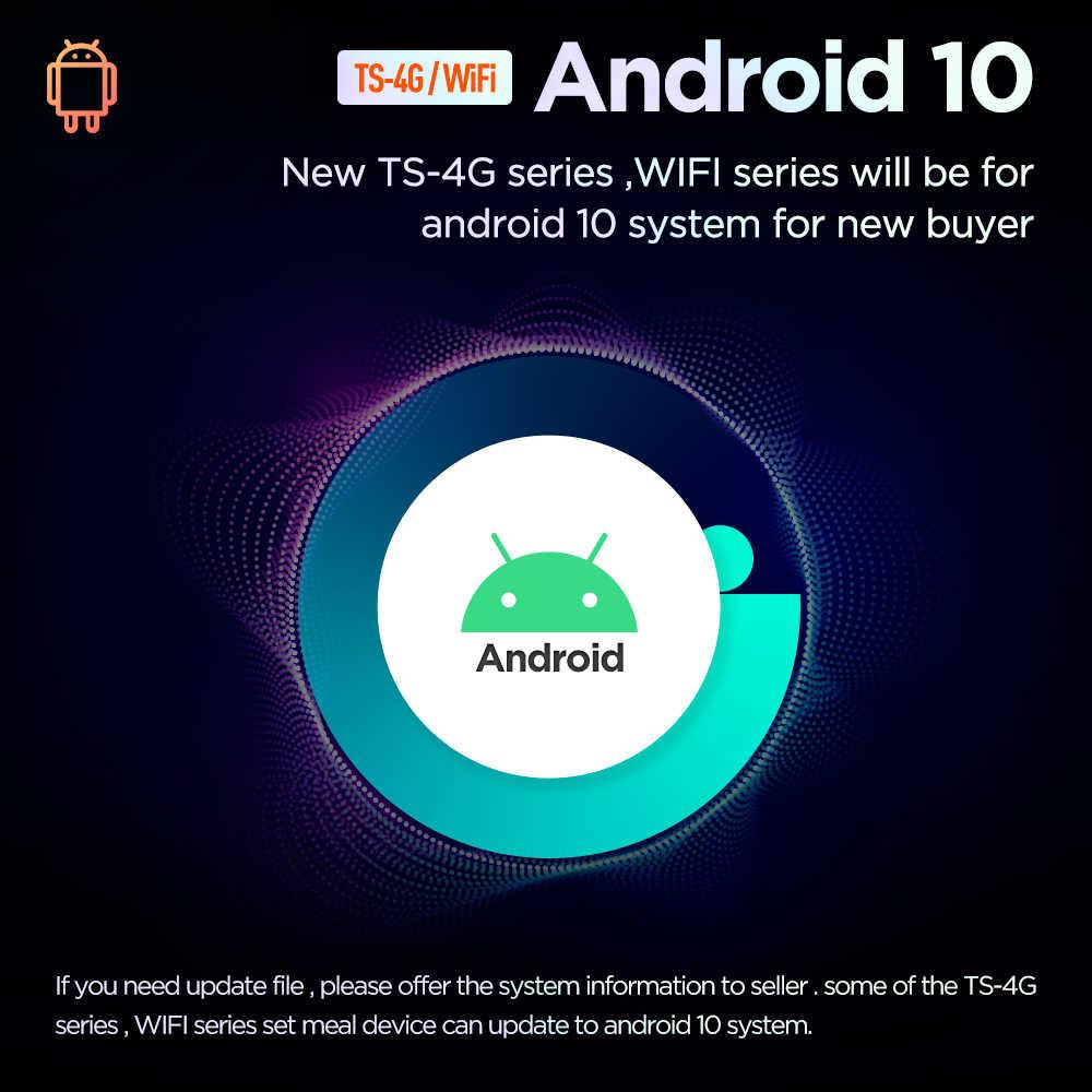 32G ROM Dọc Màn Hình Hệ Thống Android 10.0 Gps Đa Phương Tiện Video Đài Phát Thanh Cầu Thủ Dash Dành Cho Xe Chevrolet CRUZE Điều Hướng âm Thanh Nổi