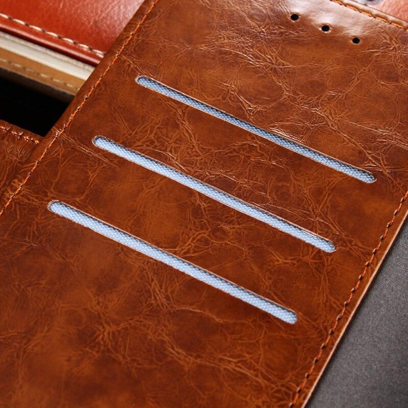 H1d74c470a69a4c13a3ab2470884fe61bj Xiaomi Redmi Note 4 4X 4A Note 5 6 7 8 8T 8A 7A 4 Pro 3S Case Cover Flip Wallet Case for Xiaomi Mi 8 Lite A3 Phone Fundas