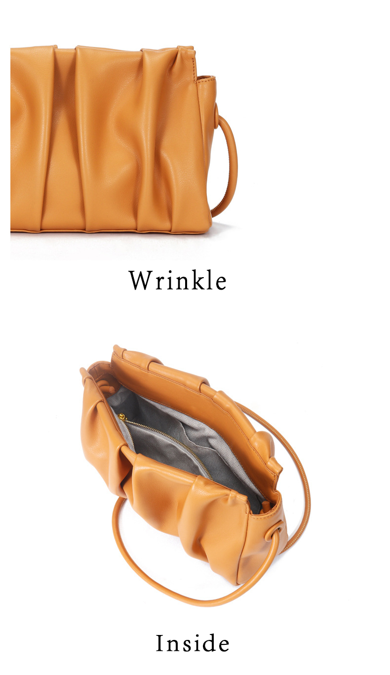 Women Handbag Luxury Messenger Bag Drape Genuine Leather Shoulder Bag H1d74d85bf76741eebd236b312e54c701l Bag