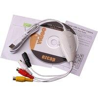 https://ae01.alicdn.com/kf/H1d752f9b367a494880f1cc9ad760dbc4d/USB-Audio-Video-Capture-VHS-TO-DVD-Converterการ-ด-กล-องว-ด-โอกล-องท-ว-เก.jpg