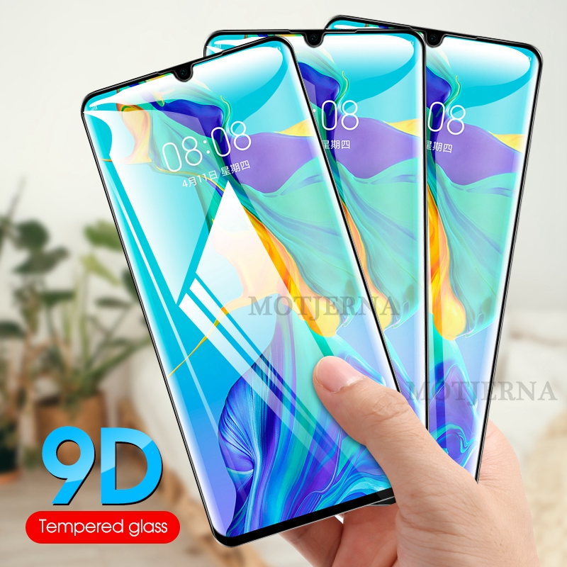 Tempered Glass For Huawei P30 Lite P20 Mate 30 20 Lite P30Lite P20Lite P Smart Plus 2019 Screen Protector On Protective Glass